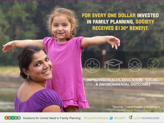 Innovative-Solutions-to-Address-Family-Planning-Needs-Globally-(2)Feb8.001