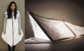 Coat-Tent-5-released-Royal-College-of-Art