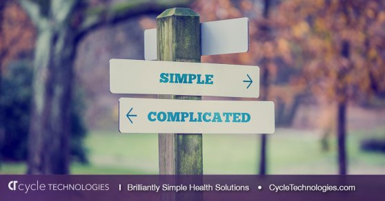 Brilliantly-Simple-Global-Health-Solutions-Follow-CycleTechnologies-on-Twitter-at-CycleTechGlobal-and-CycleTechnologies-Facebook-page